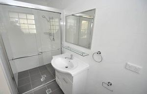 Balmain 1 Mont Furnished Apartment - Tourism Canberra