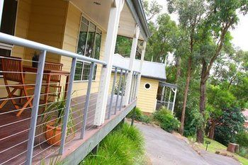 3 Kings Bed and Breakfast - Tourism Canberra