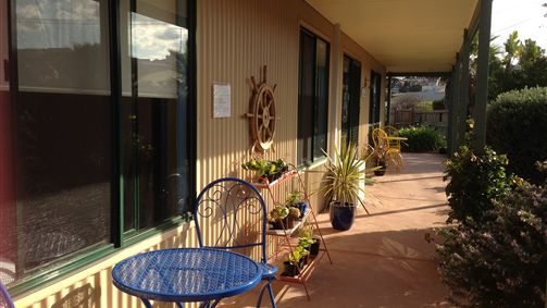 Bells By The Beach Holiday House Ocean Grove - Tourism Canberra
