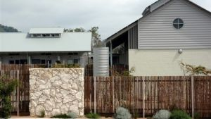 Oceanic Sorrento - Motel Apartments - Tourism Canberra