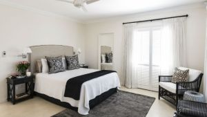 Landridge on Stoneleigh Bed and Breakfast - Tourism Canberra