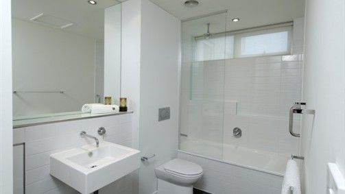 Punthill Apartment Hotels - Williamstown - Tourism Canberra