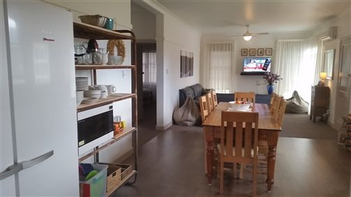Lakeside Vista Holiday House - Tourism Canberra