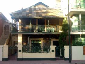 Grandview House Apartments - Glenelg - Tourism Canberra