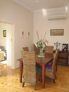 City West Accommodation - Tourism Canberra