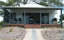 BIG4 Saltwater at Yamba Holiday Park - Tourism Canberra