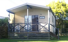 Fishing Haven Holiday Park - Tourism Canberra