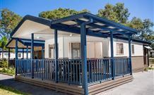 North Coast Holiday Parks North Haven - Tourism Canberra