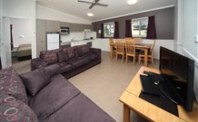 Ulladulla Headland Holiday Haven - Tourism Canberra