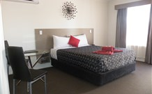 Hillston Motor Inn On High - Hillston - Tourism Canberra