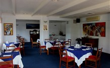Normandie Motel and Function Centre - North Wollongong - Tourism Canberra