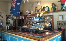 Royal Mail Hotel Braidwood - Braidwood - Tourism Canberra