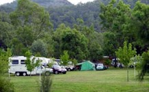 Sandy Hollow Tourist Park - Sandy Hollow - Tourism Canberra