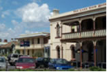 LAKE VIEW HOTEL MOTEL - Tourism Canberra
