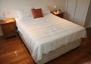 Balcombe Serviced Apartments - Tourism Canberra