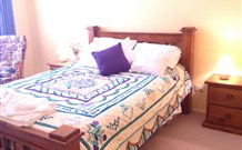 Bay n Beach Bed and Breakfast - - Tourism Canberra
