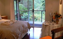 Cougal Park Bed and Breakfast - Tourism Canberra