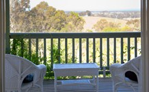 The Bryn at Tilba - - Tourism Canberra