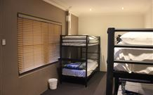 Central Backpackers Coffs Harbour - Tourism Canberra