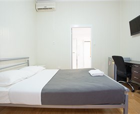 Mycow Accommodation Sarina - Greetham Street