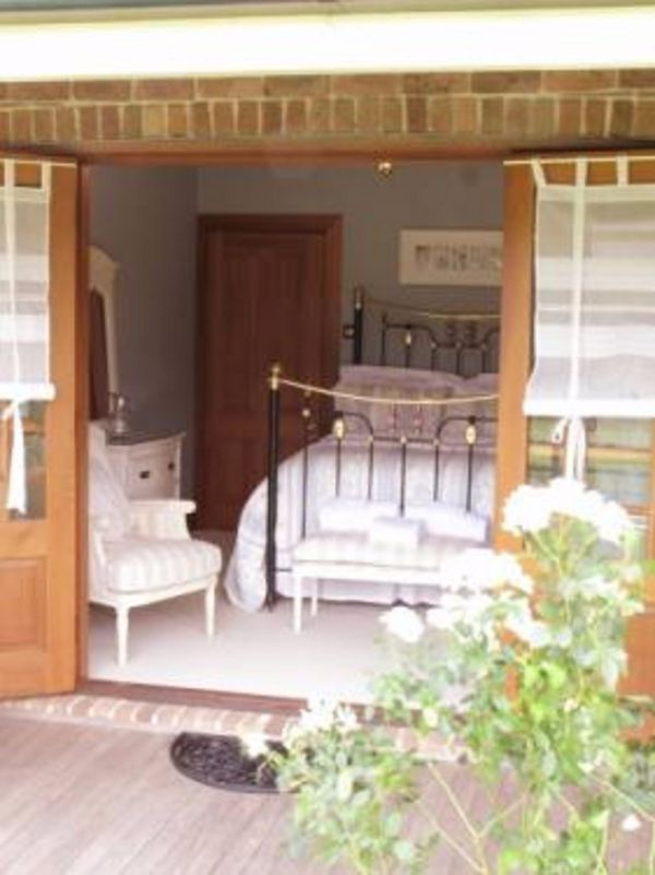 Appin Homestay Bed and Breakfast - Tourism Canberra