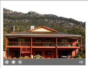 Comfort Inn Country Plaza Halls Gap - Tourism Canberra