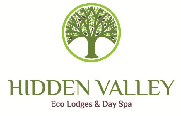 Hiddenvalley Eco Spa Lodges  Day Spa - Tourism Canberra