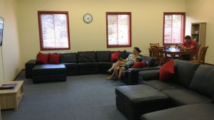Berri Central Accommodation - Tourism Canberra