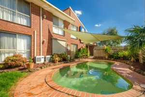 Werribee Motel  Apartments - Tourism Canberra
