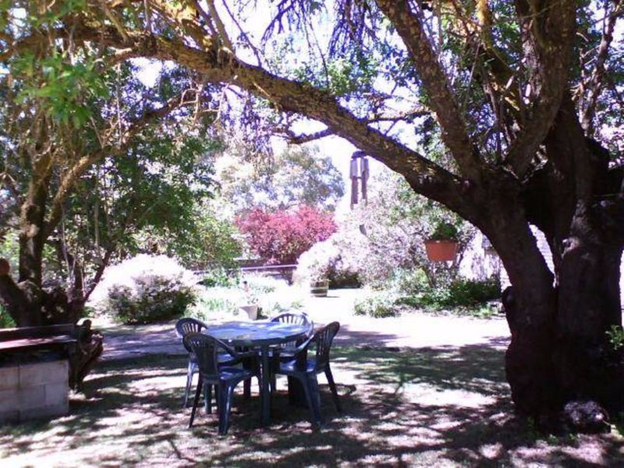 Morse Cottage - Tourism Canberra