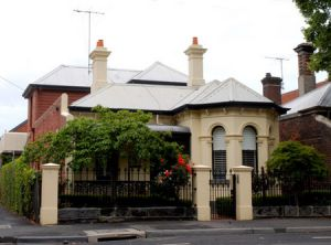 94 Highett Bed and Breakfast - Tourism Canberra