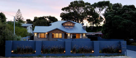 Waikiki Beach Bed and Breakfast - Tourism Canberra