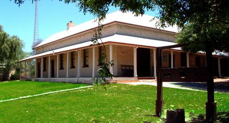 Dongara Denison Beach Holiday Park - Tourism Canberra