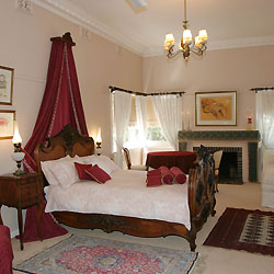 Yuulong Bed and Breakfast - Tourism Canberra