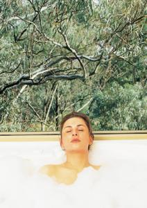 Madison Spa Resort - Tourism Canberra