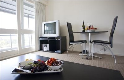 Horizons Apartments Narooma - Tourism Canberra