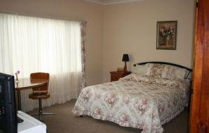 Woodridge Park Country Retreat - Tourism Canberra