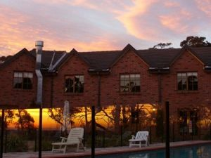 The Hideaway Retreat - Tourism Canberra