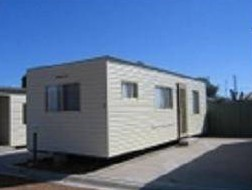 Wellington Valley Caravan Park - Tourism Canberra