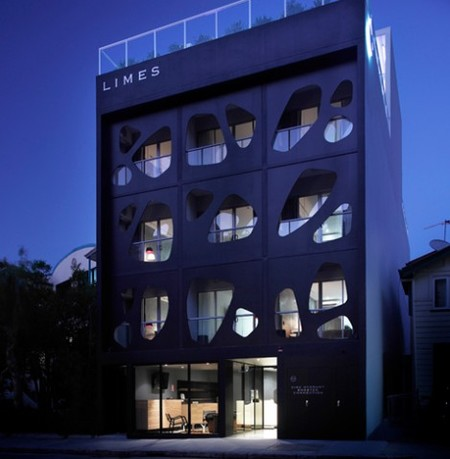 The Limes Hotel - Tourism Canberra