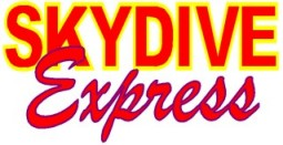 Skydive Express