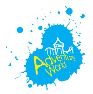 Adventure World - Tourism Canberra