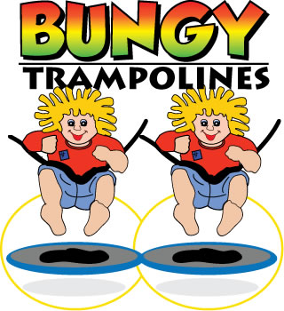 Gold Coast Mini Golf  Bungy Trampolines - Tourism Canberra