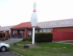Geelong Bowling Lanes - Tourism Canberra