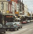 Glenferrie Road Shopping Centre - Tourism Canberra