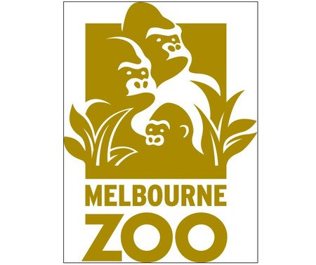 Melbourne Zoo - Tourism Canberra