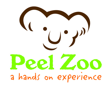 Peel Zoo - Tourism Canberra