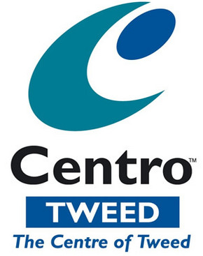 Centro Tweed - Tourism Canberra