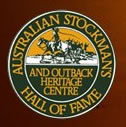 Australian Stockman's Hall of Fame - Tourism Canberra