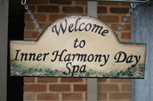 Inner Harmony Day Spa & Beauty Retreat